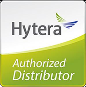 Hytera ovlašteni distributer