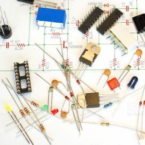 Planiranje, projektiranje i inženjering u radiokomunikacijama